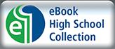 High School and Educator eBooks