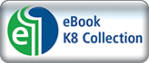 K-8 eBook Collection