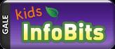 infobits