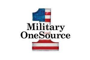 Military 1 Source