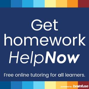 Homework Help Here!